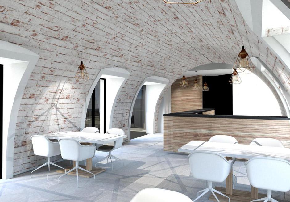 DE Pabisa Hotel Mallorca urlaub Skybar