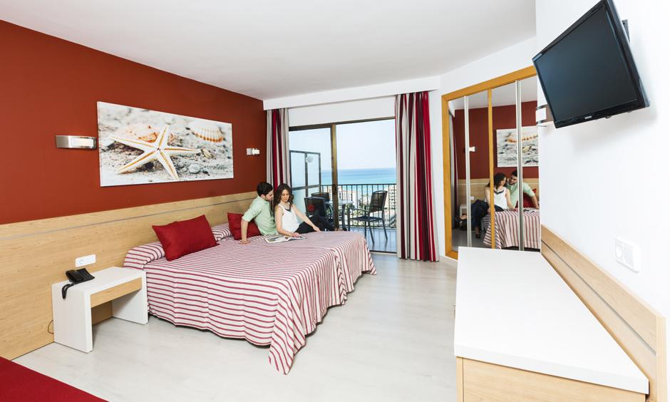 DE Pabisa Hotels 2019 sommer Mallorca