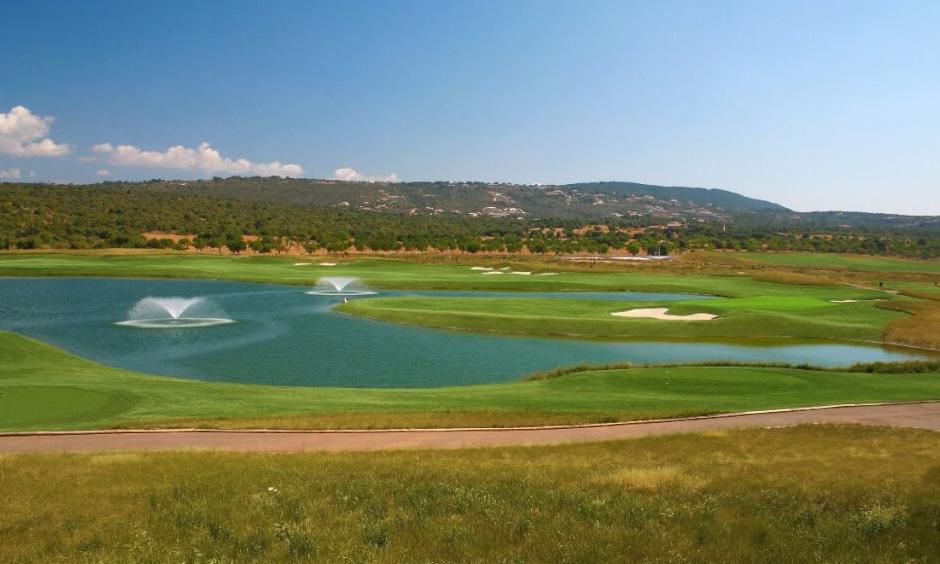 Pabisa Hotels Mallorca Palma Golf Urlaub