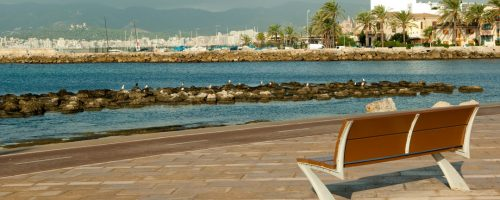 DE F Pabisa Hotels Fahrradtour Palma