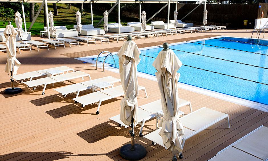 Pabisa-bali-hotel-25-meter-schwimmbad