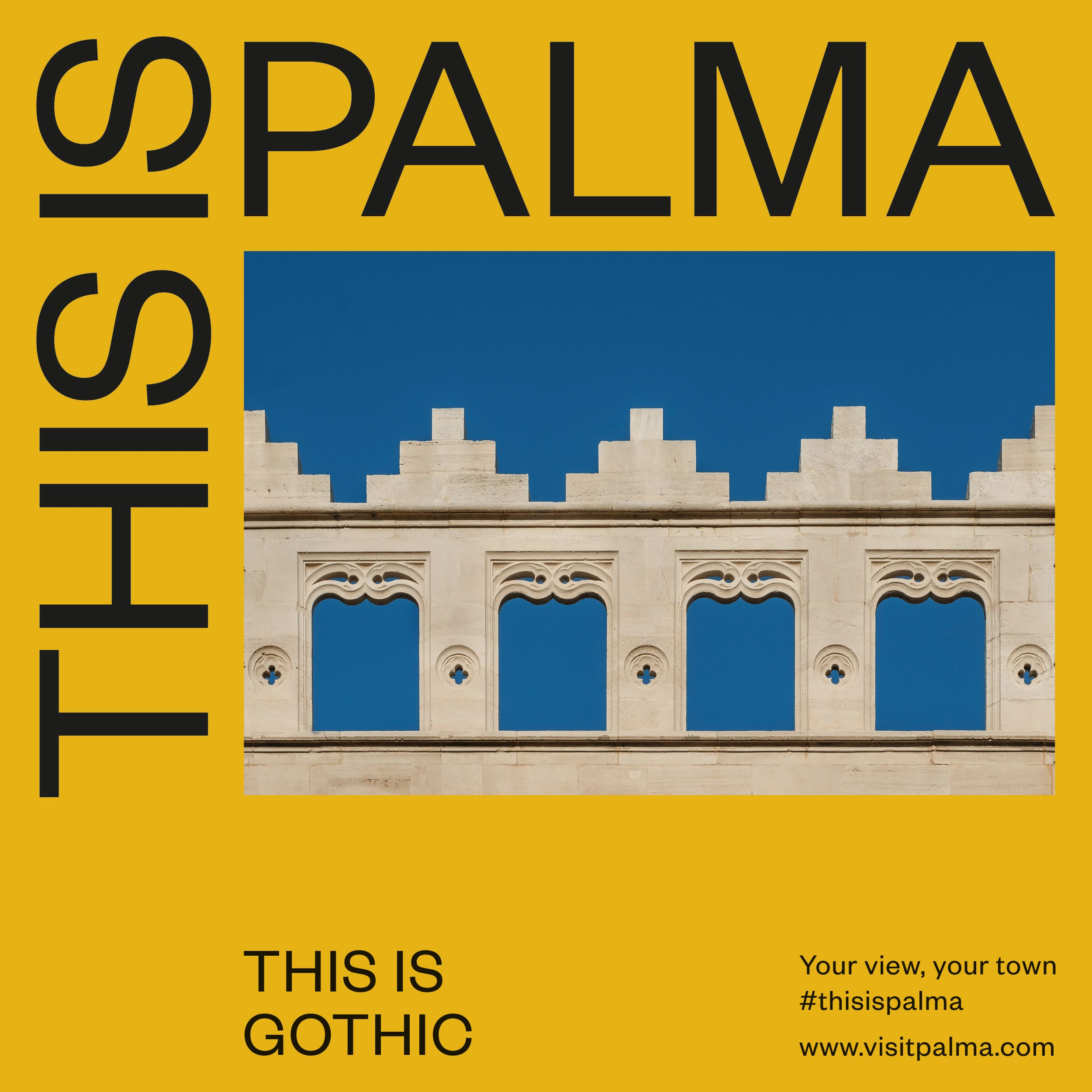 DE-This-is-Palma-Motto-Stadt
