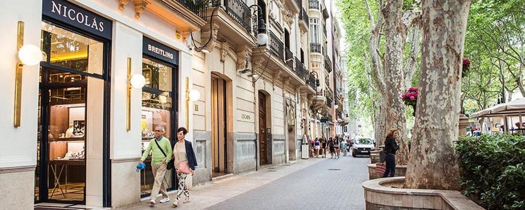 Top 3-Aktivitäten für kalte Tage auf Mallorca