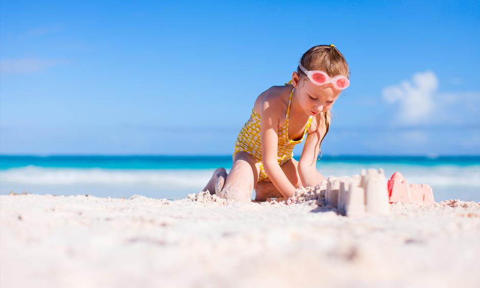 DE Familie Strand Pabisa Hotels Playa de PAlma