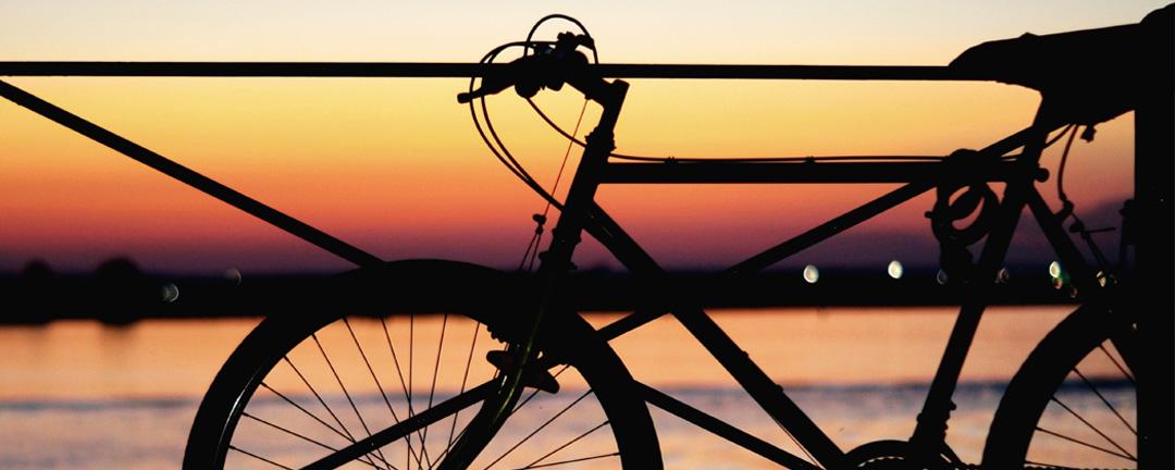 Was Pabisa Hotels über Radsporttourismus auf Mallorca zu berichten weiß