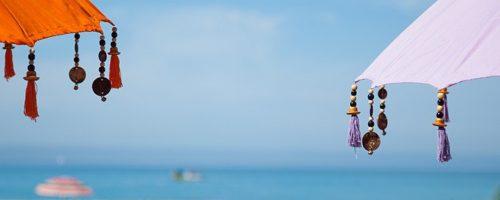 DE F Pabisa Hotels café en Playa de Palma