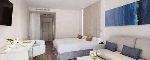 neues Hotel pabisa Bali Park pabisa bali aubamar neuigkeiten