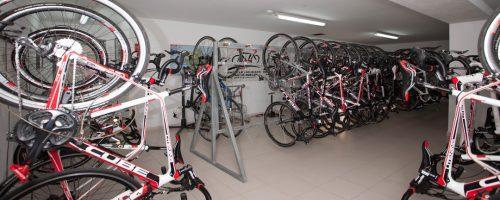 F Pabisa Hotels Radfahren Pabisa Bikes Urlaub Fahrrad