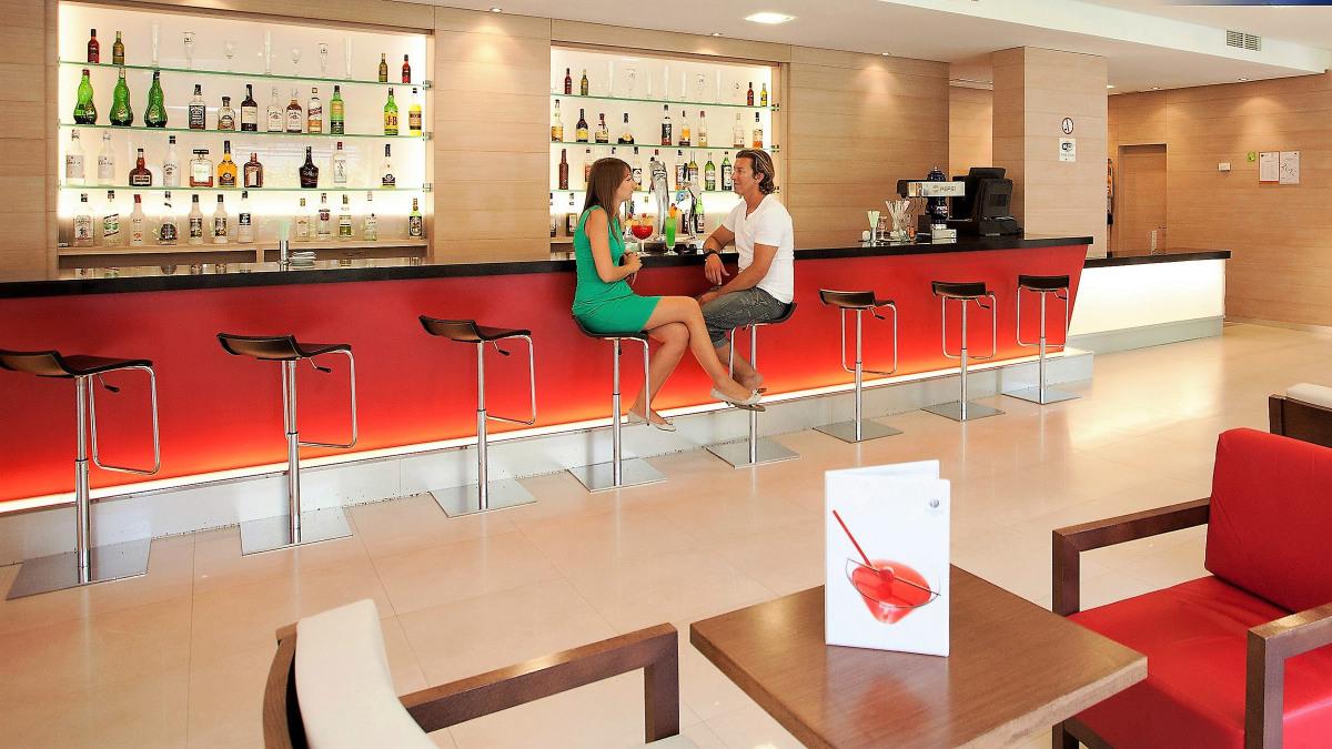 Mallorca Hotel Pabisa Chico